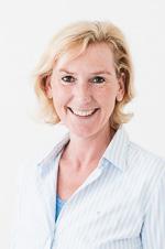 Gudrun Meschi